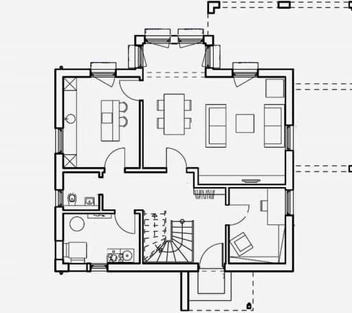 Haas S 155 B floor_plans 1