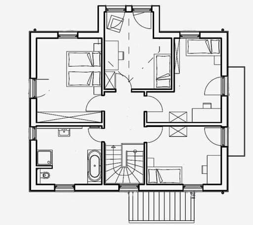 Haas S 165 A  floor_plans 0