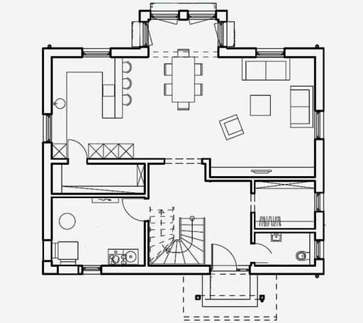 Haas S 165 A  floor_plans 1
