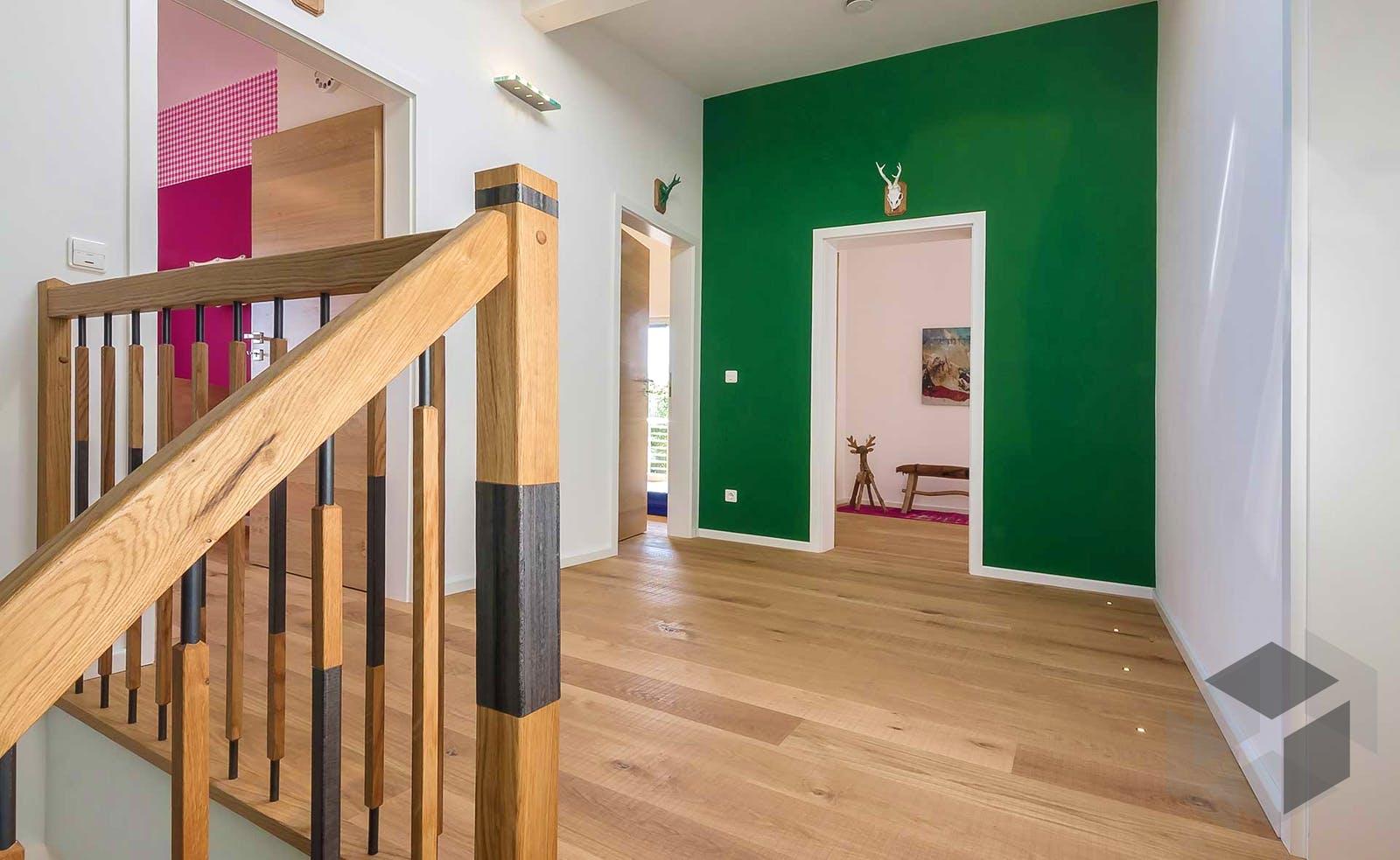 haas s 140 d von haas haus komplette daten bersicht. Black Bedroom Furniture Sets. Home Design Ideas