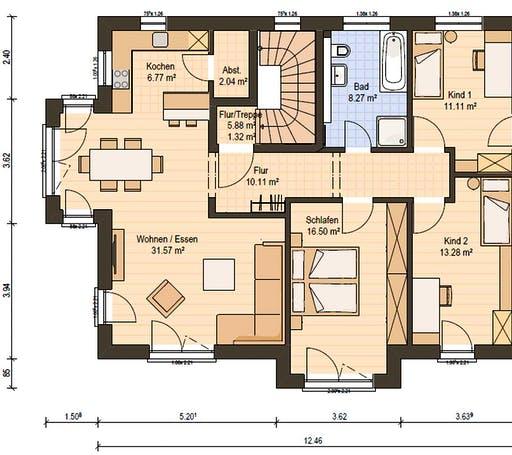 Haas Z 179 A Floorplan 2