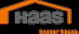 Haas Haus