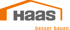 Haas Logo 2