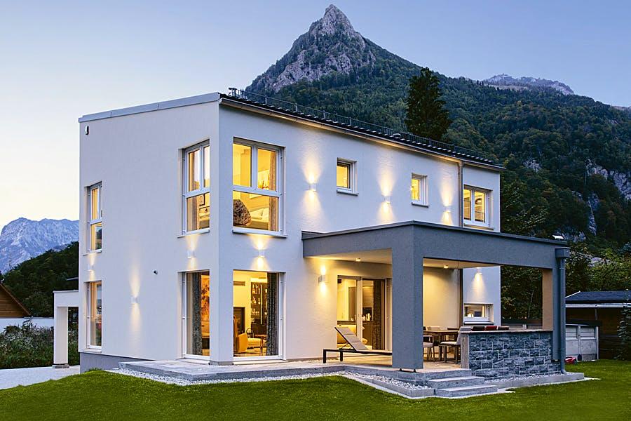 Haas TL Salzburg 188