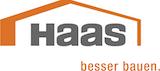 Haas - Logo