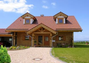Habach exterior 0