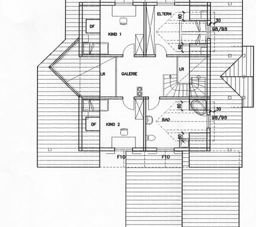 Habach floor_plans 0