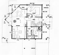 Habach floor_plans 1