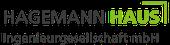 Hagemann Logo 2