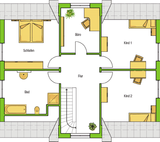 Hamburg floor_plans 1