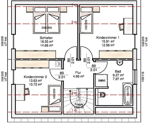 Hanna 133 floor_plans 0