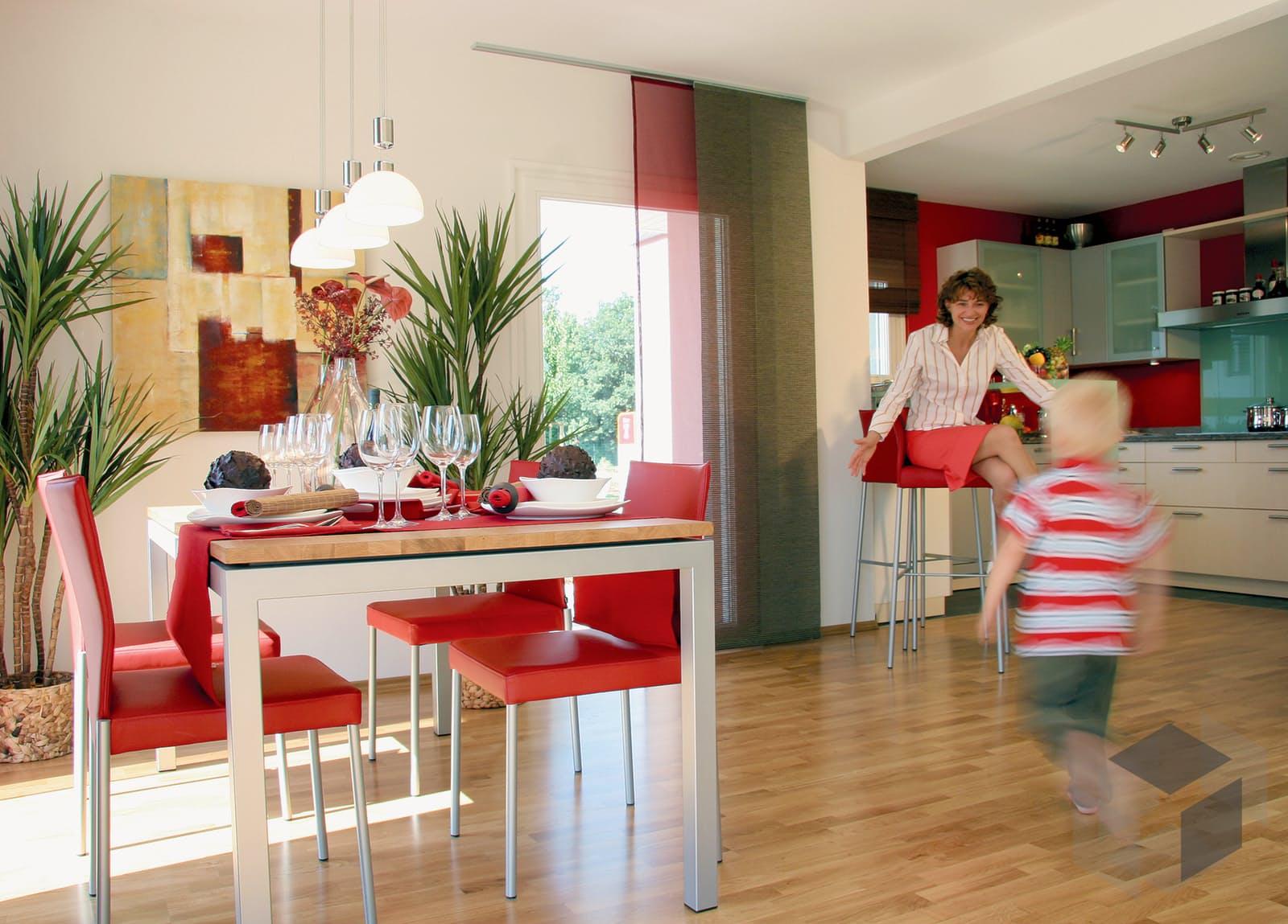 ausstellungshaus hannover von weberhaus komplette daten bersicht. Black Bedroom Furniture Sets. Home Design Ideas