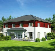 Doppelhaus 139