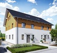 Doppelhaus 35-176