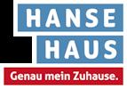 Hanse Logo 2