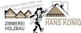 hanskoenig_logo1.jpeg