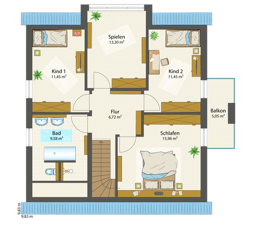 HAPPINESS floor_plans 0