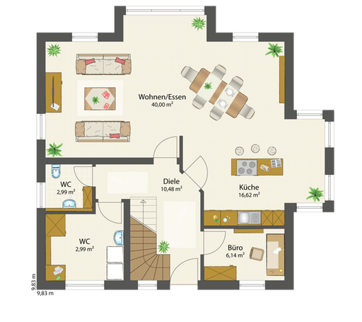 HAPPINESS floor_plans 1