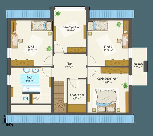 HARMONY floor_plans 0