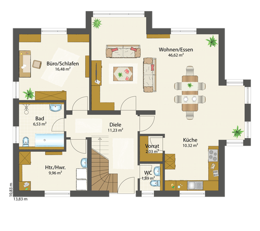 HARMONY floor_plans 1