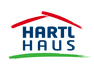 Hartl AT Logo 2