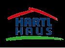 Hartl AT Logo 2