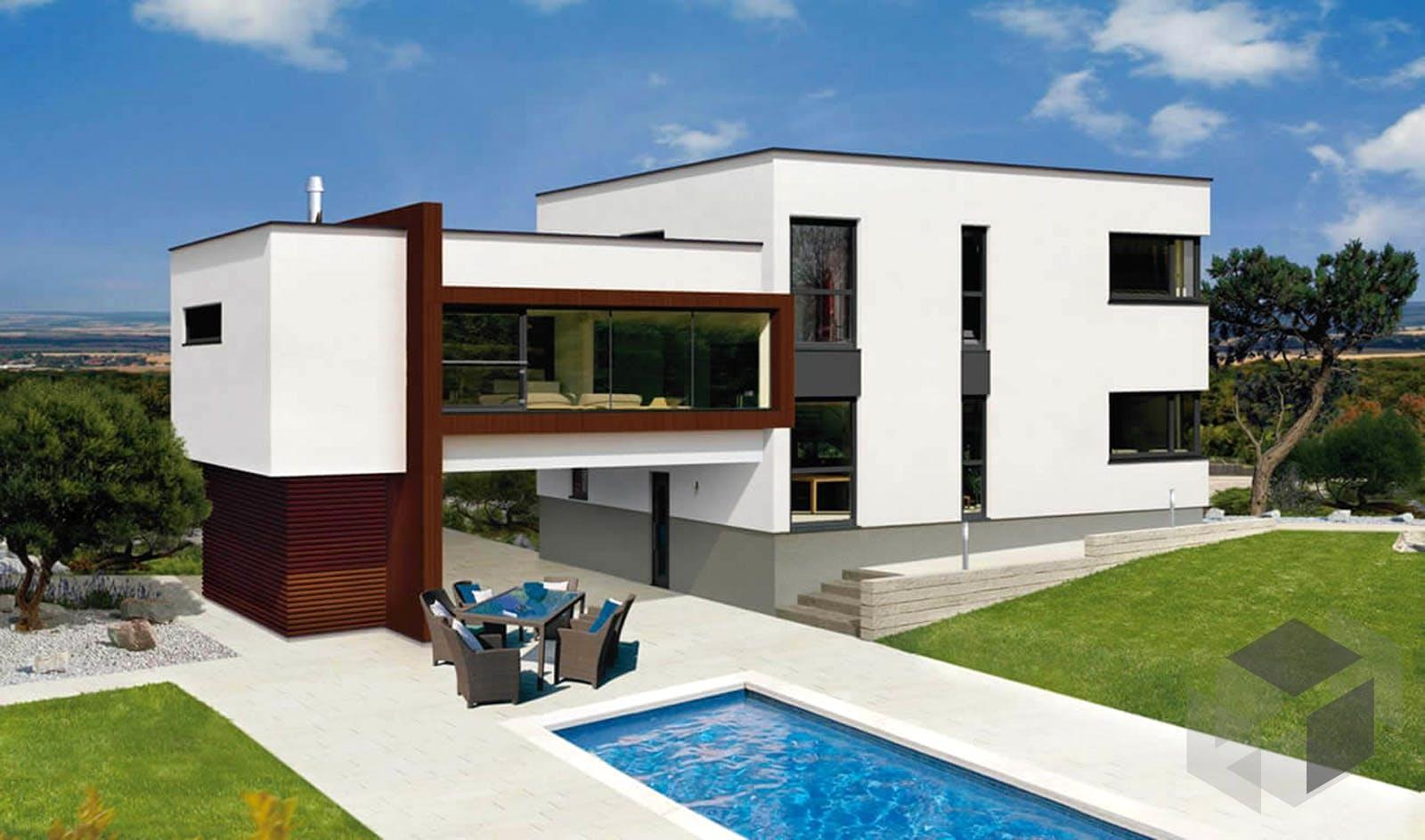 liberty 199 f von hartl haus komplette daten bersicht. Black Bedroom Furniture Sets. Home Design Ideas