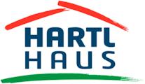 HARTL HAUS Holzindustrie Vertriebsges. für Fertighäuser m.b.H