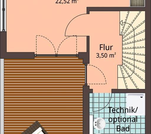 Haus 100 floor_plans 0