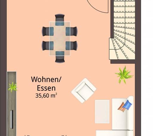 Haus 100 floor_plans 1