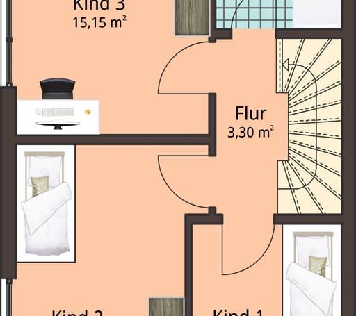 Haus 100 floor_plans 2