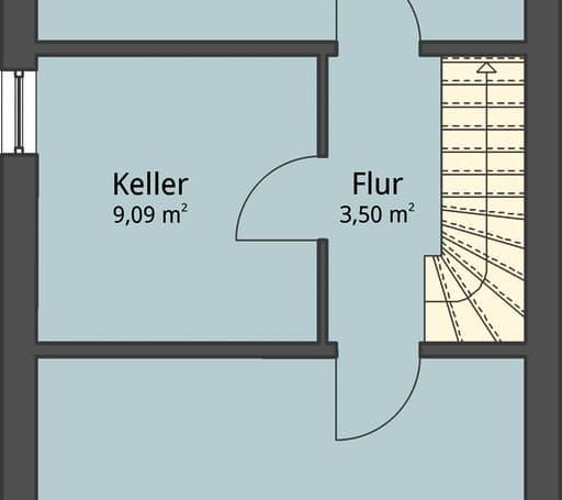 Haus 100 floor_plans 3