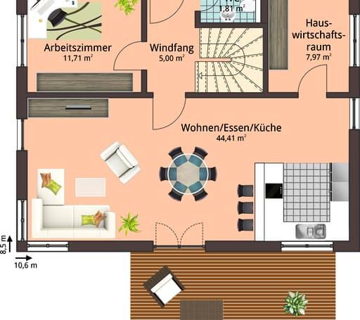 Haus 103 floor_plans 0
