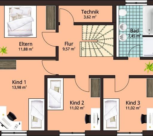 Haus 103 floor_plans 1