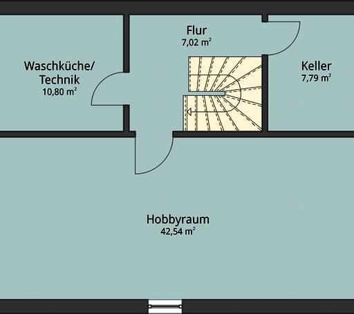 Haus 103 floor_plans 2