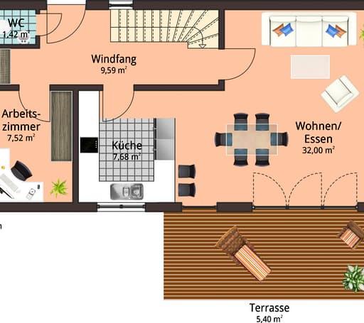 Haus 104 floor_plans 0