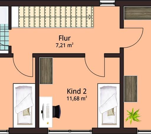 Haus 104 floor_plans 1