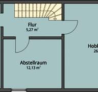 Haus 104 floor_plans 2