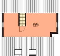 Haus 105 Grundriss