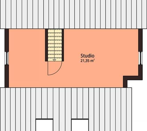 Haus 105 floor_plans 0