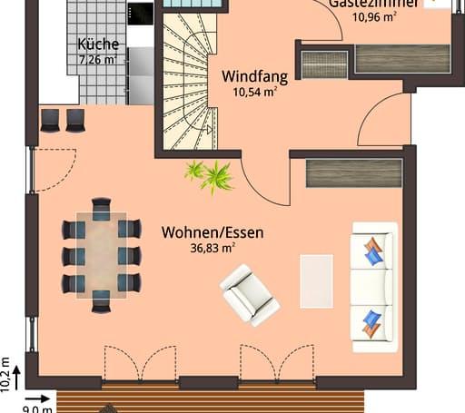 Haus 105 floor_plans 1