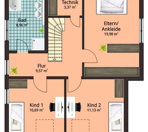 Haus 105 floor_plans 2