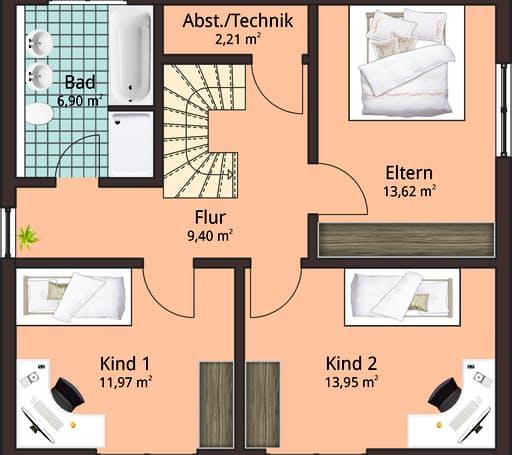 Haus 106 floor_plans 1