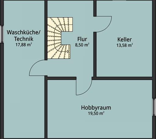 Haus 106 floor_plans 2