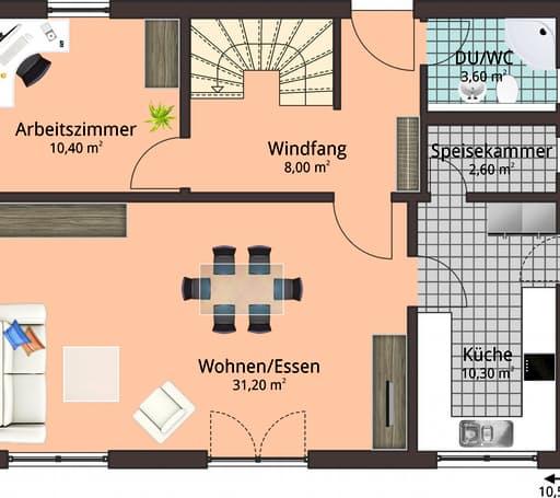 Haus 111 floor_plans 0