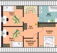 Haus 111 floor_plans 1