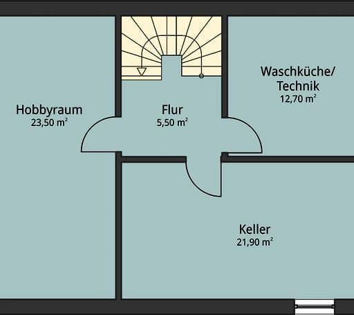 Haus 111 floor_plans 2