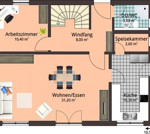 Haus 112 floor_plans 0