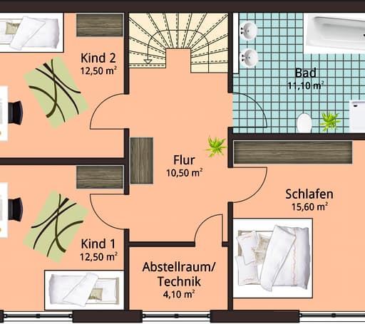Haus 112 floor_plans 1