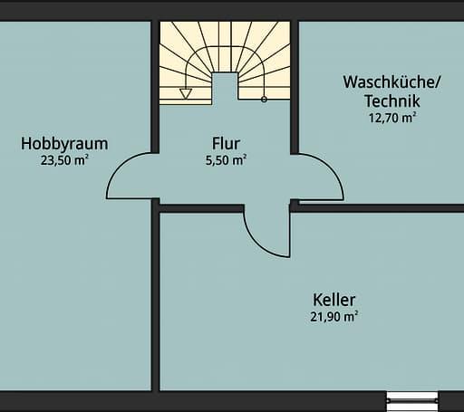 Haus 112 floor_plans 2